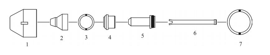PA-S20-25-40-45W®